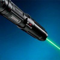 Что такое лазерный луч ?