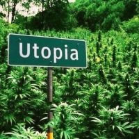 Что такое утопия ?