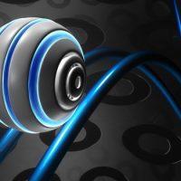 Что такое вечный двигатель ?