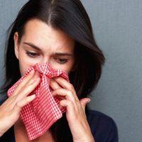 Действительно ли эхинацея помогает победить простуду?