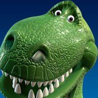 Динозавры были большими и глупыми