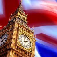 Где английский является государственным языком ?