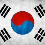 Интересные факты об Южной Корее