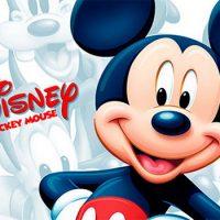 Как назывался первый фильм с Микки-Маусом в главной роли ?