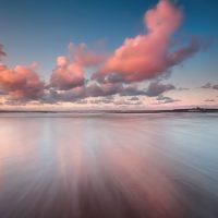 Как называются самые высокие облака ?