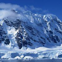 Как определить, насколько высоко вы поднялись в гору ?