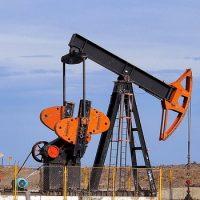 Как работают нефтяные вышки ?
