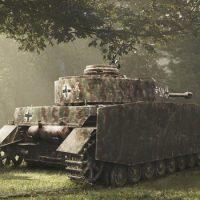 Какая страна понесла вторые по величине потери во Второй мировой войне ?