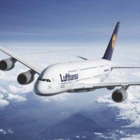 Каковы ваши шансы выжить при крушении самолета ?