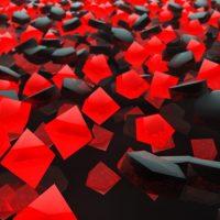 Кровь с отрицательным резус-фактором — плохая