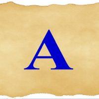 Кто из писателей ввел больше всего новых слов в английский язык ?
