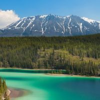 Кто продал Аляску американцам ?