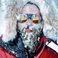 Может ли холодная погода стать причиной простуды?