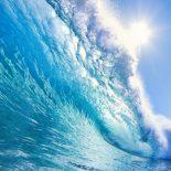 Образование океанов