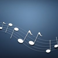 Ошибки в песнях