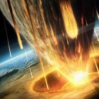 Открытие астероидов