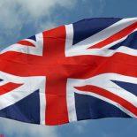 Первая перепись населения в Великобритании