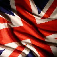 Почему у Британии нет писаной конституции ?
