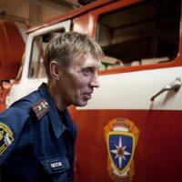 Почему запретили пожарные шесты ?