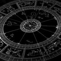 Появление первого гороскопа