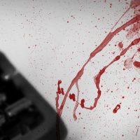 Проникающие ранения головы всегда ведут к смерти