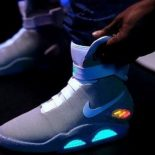 Самые дорогие кроссовки в мире