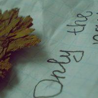 Склероз — причина плохой памяти
