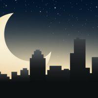 Сон-бодрствование — самый стабильный ритм