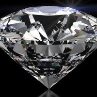 Цвет и чистота алмаза