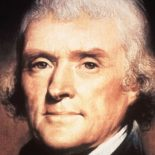 Томас Джефферсон был хорошим президентом США