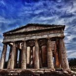 В какой стране родился Александр Великий ?