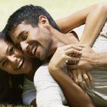В организме мужчины есть только мужские гормоны