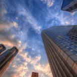 Вертиго — обозначает боязнь высоты ?