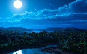 Влияние Луны на человека. Существует ли оно?