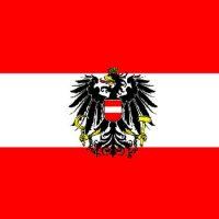 Вооруженные силы Австрии