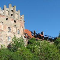 Восточная Пруссия