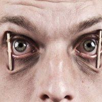 Вредно ли слишком много спать?