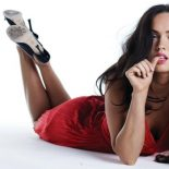 Здоровая и красивая женщина должна быть худой