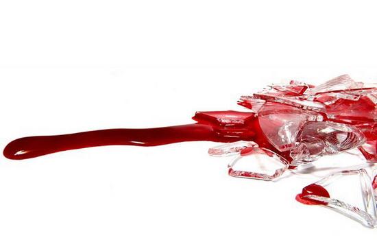 Дети обязательно наследуют группу крови родителей