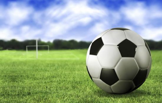 Где и кто изобрел футбол