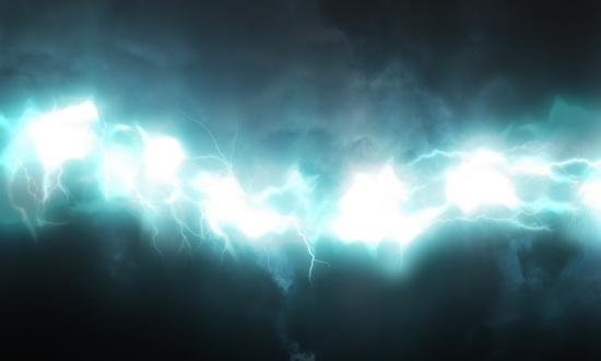 Голубая моча