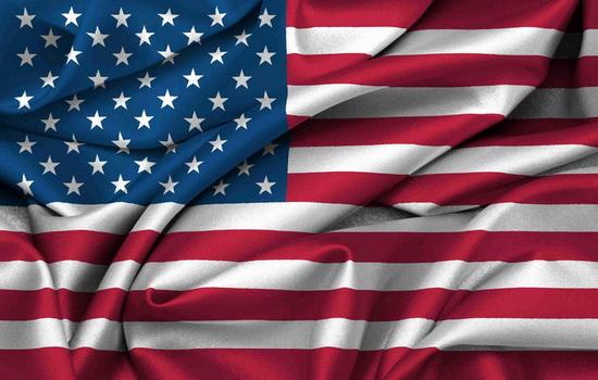 Интересные факты о Декларации Независимости США