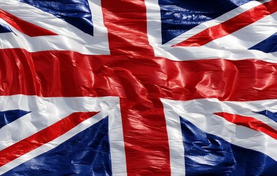 Интересные факты о Великобритании