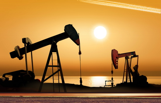 Когда нефть стала использоваться как топливо ?