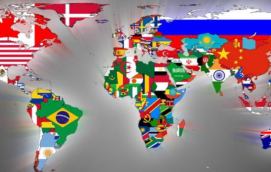 Нелепые традиции в разных странах