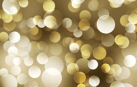 Отличие золота от «золота для дураков»