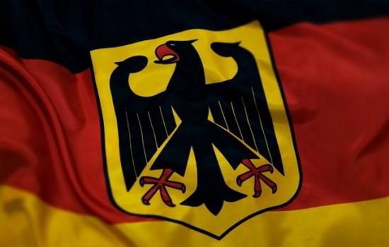 «Сделано в Германии» – традиционный символ качества