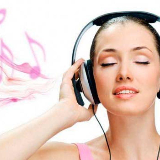Влияние музыки на мозг человека. Каково оно?