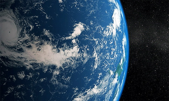Какой возраст у Земли ?